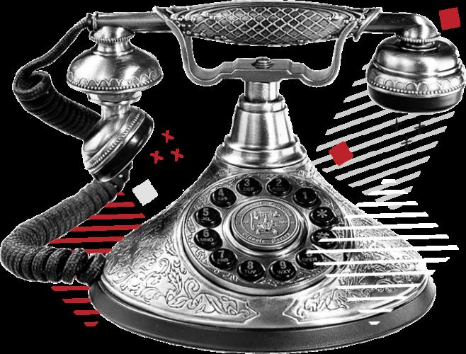 phone_vector