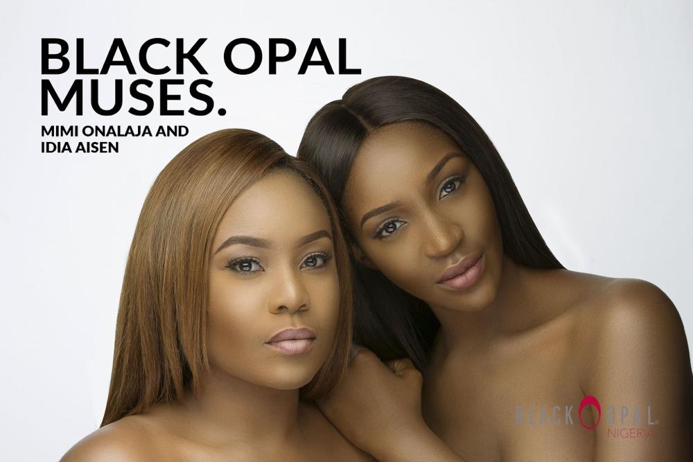 black-opal-nigeria-mimi-onalaja-idia-aisien-2_image1_bellanaija-1