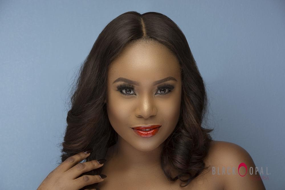 black-opal-nigeria-mimi-onalaja-idia-aisien__op19460_bellanaija