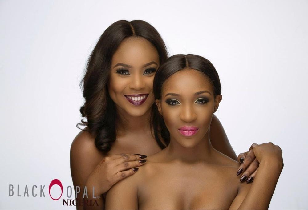 black-opal-nigeria-mimi-onalaja-idia-aisien_unnamed-2_bellanaija